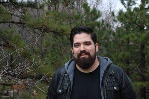 """<a href=""""https://www.youtube.com/watch?v=EWji88Ehzjs"""">Felipe Huicochea</a>"""