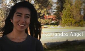 "<a href=""https://youtu.be/NvaoELrREXw"">Kassandra Angel</a>"