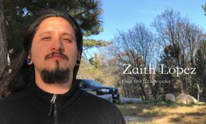 "<a href=""https://youtu.be/gSzx0R9uE7Y"">Zaith Lopez</a>"