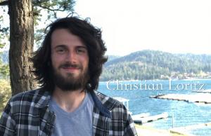 "<a href=""https://youtu.be/bxdAfeTZ-K0"">Christian Loritz</a>"