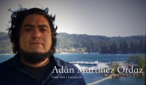 "<a href=""https://youtu.be/LCBwazM2T44"">Adán Martínez Ordaz</a>"