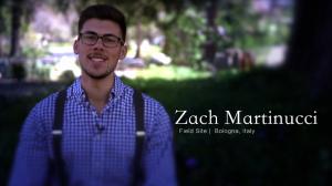 """<a href=""""https://youtu.be/ZY-GU1ZWQwQ"""">Zach Martinucci</a>"""