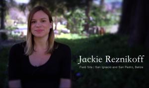 "<a href=""https://youtu.be/IhXZr6vdvHo"">Jackie Reznikoff</a>"