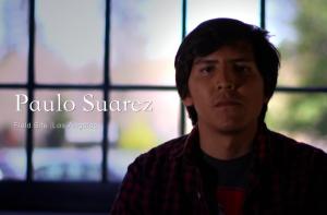 "<a href=""https://youtu.be/7SlZwLoq4yg"">Paulo Suarez</a>"