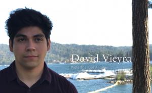 "<a href=""https://youtu.be/YB8PmrYE0iw"">David Vieyra</a>"