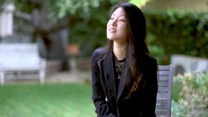 """<a href=""""https://youtu.be/355OxVyW1tE"""">Grace Kim</a>"""