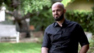 "<a href=""https://youtu.be/EXvR-ZdeNKQ"">Hamza Saleh</a>"